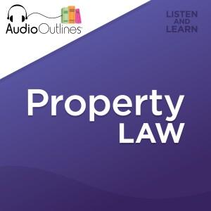 Property_Law